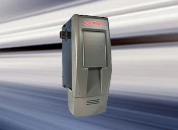 Infinity™ 2000 Garage Door Opener