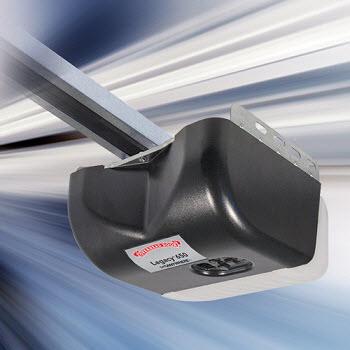 Legacy® 650 Belt Garage Door Opener