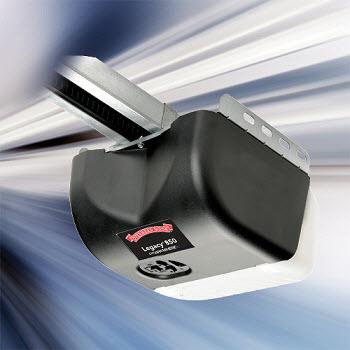 Legacy® 850 Garage Door Opener